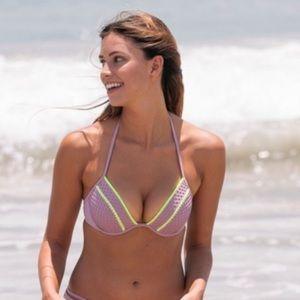 34B🌴Shade & Shore bikini top🌴